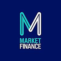 Market Finances