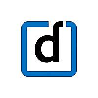 Darwinbox Blog