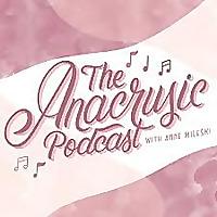 The Anacrusic Podcast