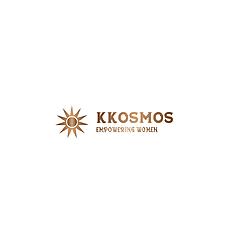 KKOSMOS