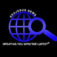 AkaJesusNews