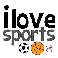 Talking Sports Radio