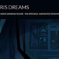 Lunaris Dreams