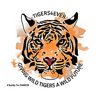Tigers4Ever