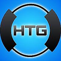 HighTechGamer