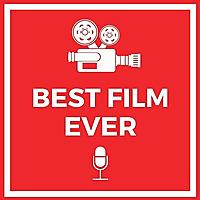 Best Film Ever