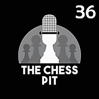 The Chess Pit