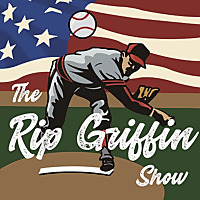 The Rip Griffin Show