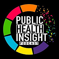 公共卫生洞察力