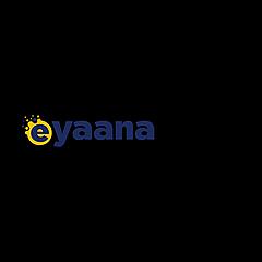Eyaana