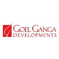 Goel Ganga Story