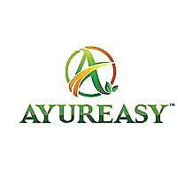 Ayureasy