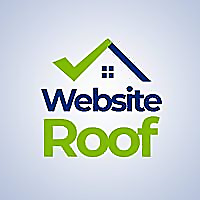 Websiteroof.com