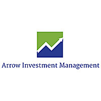 Arrow Investment Management