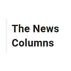 The News Columns