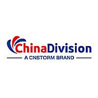 ChinaDivision | A Leading Order Fulfillment Company