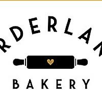 Borderlands Bakery