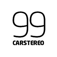 99CarStereo.com