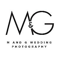 M And G Wedding Photography