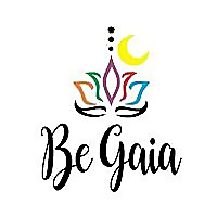 Be Gaia