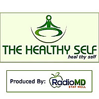The Healthy Self Podcast