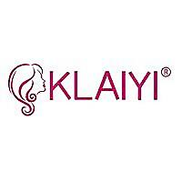 KLAIYI - BLOG