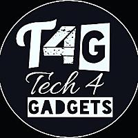 Tech 4 Gadgets