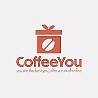 COFFEEYOU - The Coffee Blog For Everyone