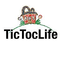 TicTocLife