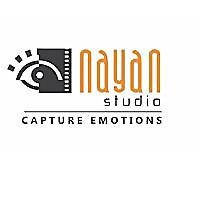 Nayan Studio