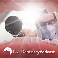NZ Dental Podcast