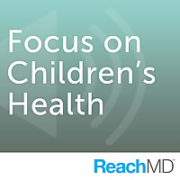 Focus on Children's Health