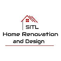 SITL Home Renovation and Design