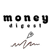MoneyDigest.sg