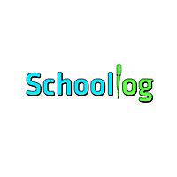 Schoollog | School Management System Software