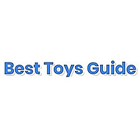 Best Toys Guide