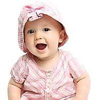 Baby Girl Name