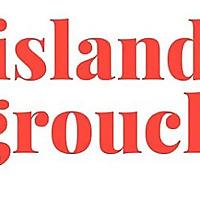 Island Grouch