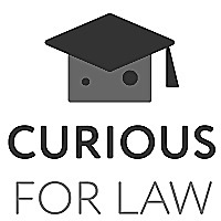 Curious For Law