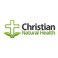 Christian Natural Health
