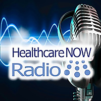 Healthcare NOW Radio