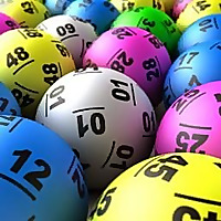 PlayLottoWorld Blog | An Online Lottery Blog