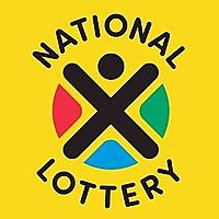 Ithuba National Lottery | Blog