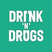 Drink'n'Drugs