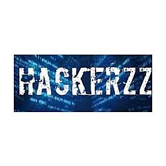 Hackerzz.
