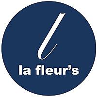 La Fleur's Lottery World