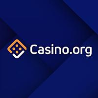 Casino.org » Lottery