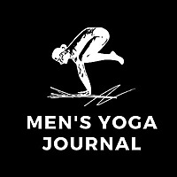 Men's Yoga Journal