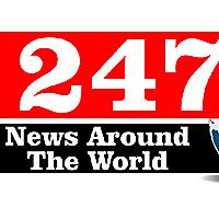 247 News Around The World