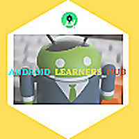 LEARN JAVA AND ANDROID